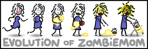 https://maisquemaes.files.wordpress.com/2015/10/9f39b-jclittle_evolution-of-zombie-mom-555.jpg?w=500